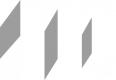 Schreinerei-Enslin-Icon-Innenausbau